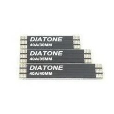 DIATONE ESC Power Distribution Board 3-6S for RC Drone FPV Racing