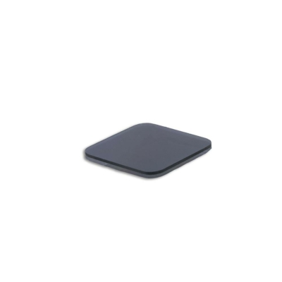 DIATONE ND8 Filter Glass-Gopro8