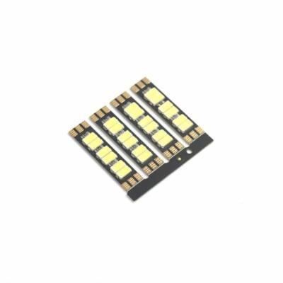 DIATONE MAMBA 601W Power LED Board