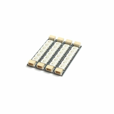 DIATONE MAMBA SW601 LED Board