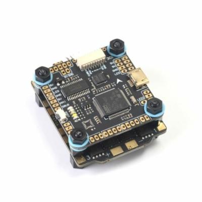 Diatone MAMBA Stack Basic F405 MK2 40A 6S 8bit