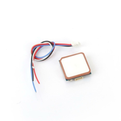 Diatone MAMBA GPS/BEIDOU M220