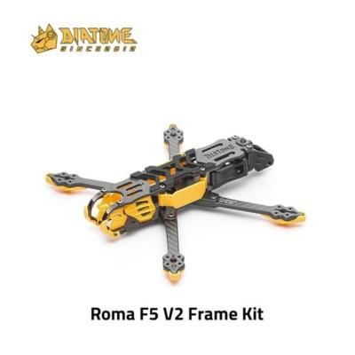Diatone ROMA F5 DJI V2 Framekit