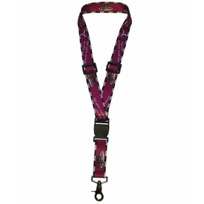 FPVgarage neck strap