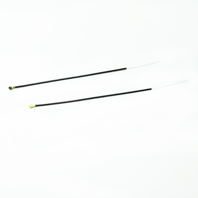 FrSky R-XSR/XM+ antenna 10 cm one pair
