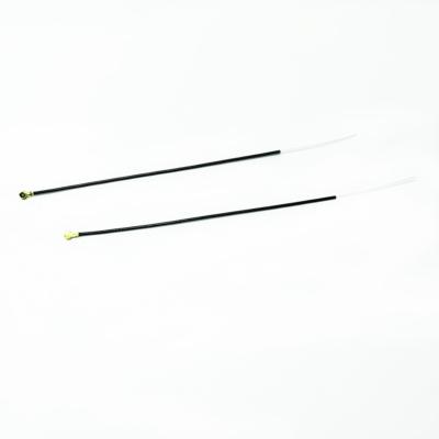 FrSky R-XSR/XM+ antenna 10 cm egy pár