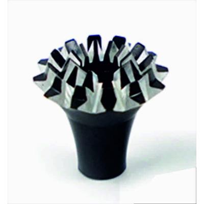 Thumb stick end grand lotus M4 black