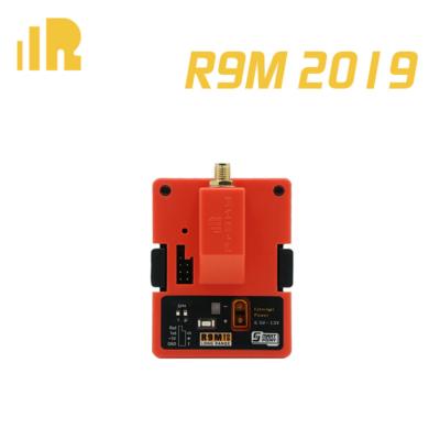 FrSky R9M 2019 modul
