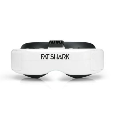 Fat Shark Dominator HDO 2 FPV szemüveg