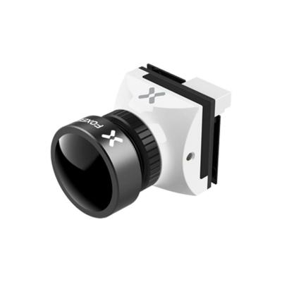 Foxeer Cat2 micro M12 2.1mm lens white camera