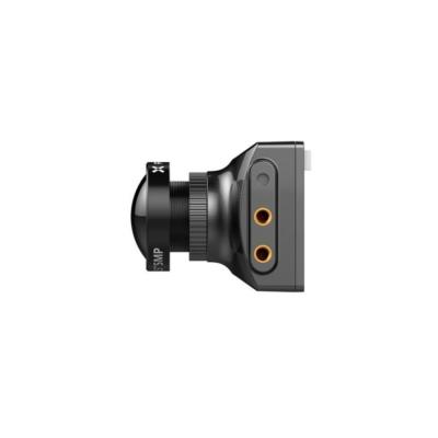Foxeer FALKOR2 1.8mm lens black camera