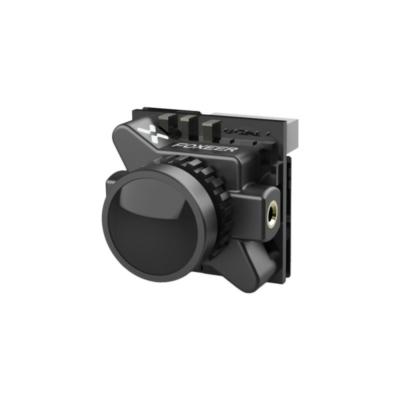 Foxeer Razer micro 1.8mm lens 16:9 camera