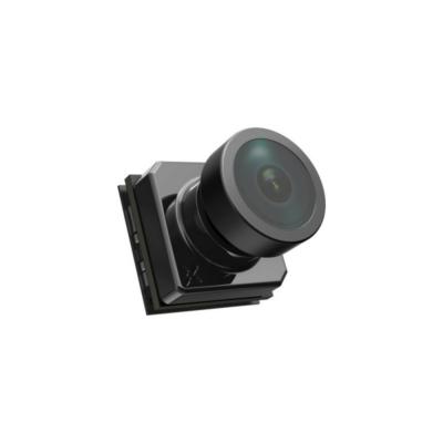 Foxeer Razer pico 1.6mm lens HS1247 camera