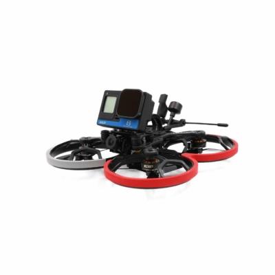 GEPRC CineLog 30 Analog CineWhoop PNP Drone