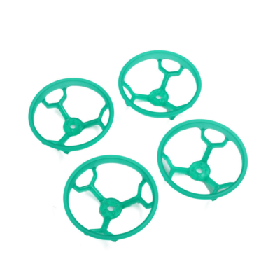 GEP-RC 2inch propeller guard green