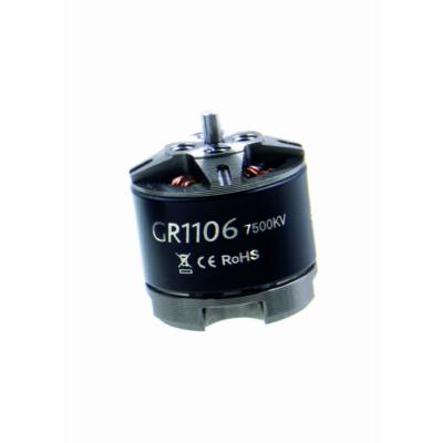 GEP-GR1106 7500KV motor