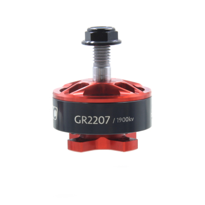 GEP-GR2207 1900KV motor