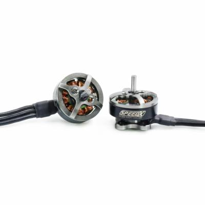 GEP-GR1102 9000KV motor