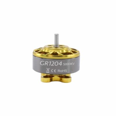 GEP-GR1204 5000KV motor