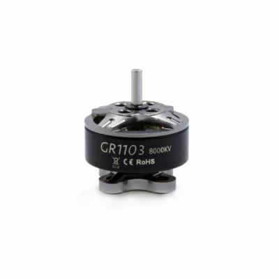 GEP-GR1103 8000KV motor