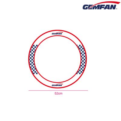 Gemfan 78cm Circle Race Gate