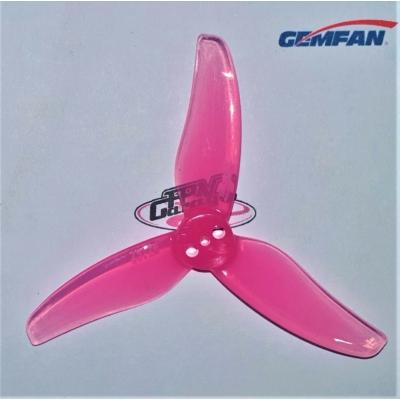 2512-Pink