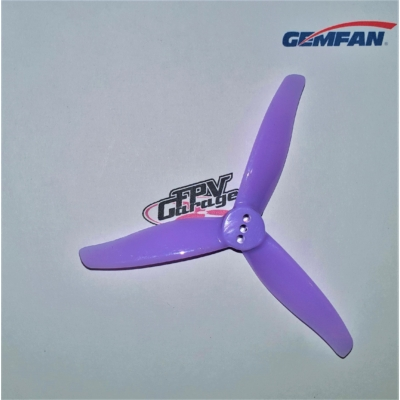 3016-Purple