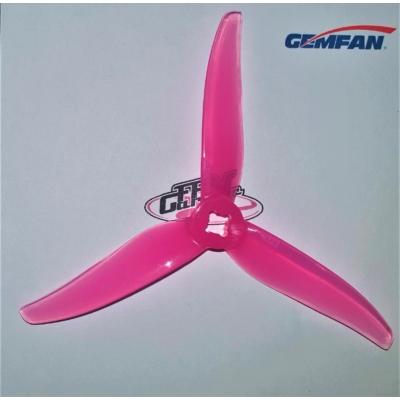 4023-Pink
