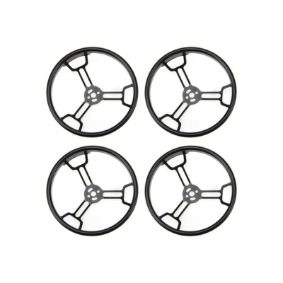 HGLRC 2.5 Inch Propeller Guard for RC FPV Racing Drone black