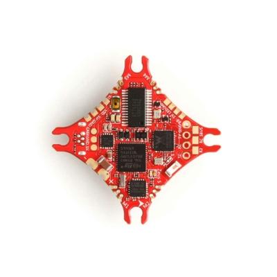 HGLRC Zeus5 AIO 1-2S F411 FC 5A 4in1 ESC