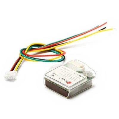 HGLRC Ublox M8N GPS Module