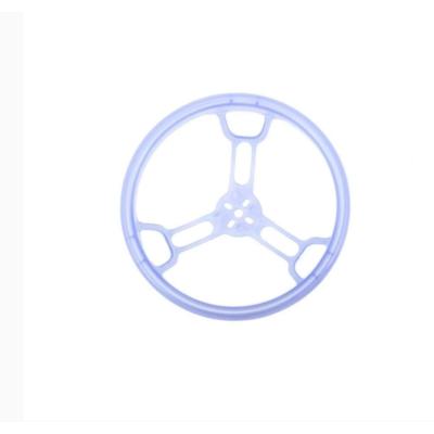 HGLRC 3 colos propellervédő kék