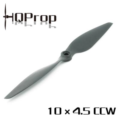 HQ MR 10x4.5 CCW