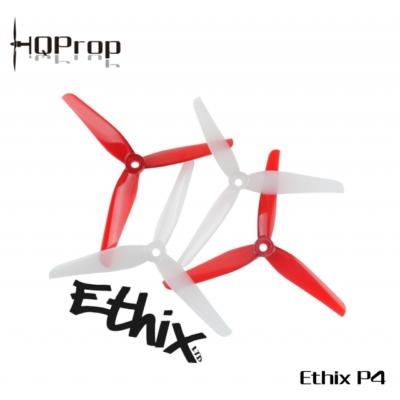 HQ Ethix P4