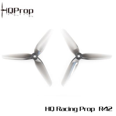 HQ R42-PC Grey