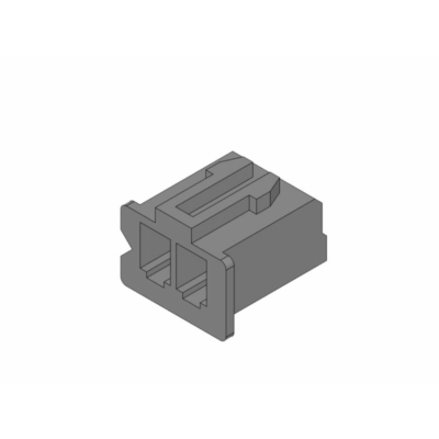 JST connector for 1S LiPo