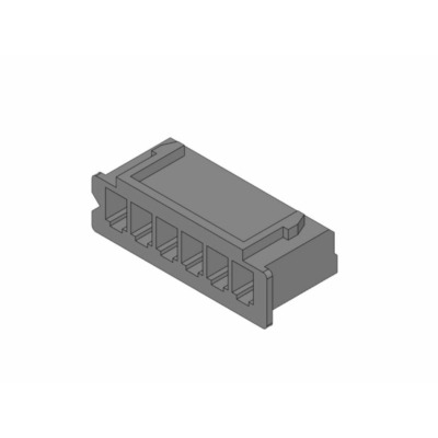 JST connector for 5S LiPo