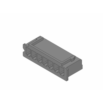 JST connector for 6S LiPo