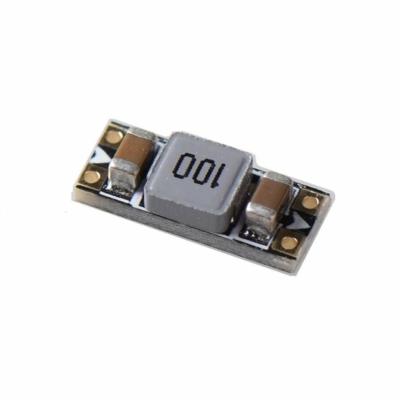Mini L-C Power LC Filter Module JHEMCU 2A 3-20V