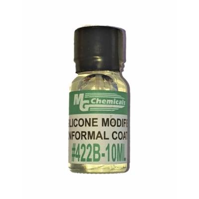 Silicone conformal coating #422B-10ml