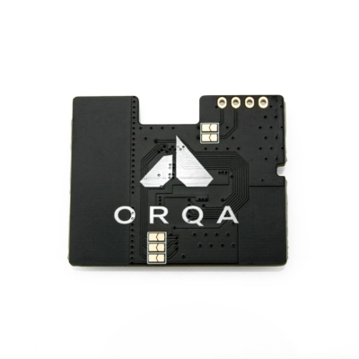 ORQA FPV.Connect Module