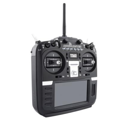 RadioMaster TX16s SE távirányító
