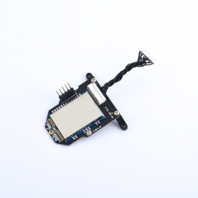 RadioMaster TX16s Replacement Internal 4-in-1 Module