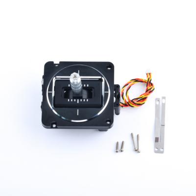 RadioMaster TX16s Replacement HALL Gimbal