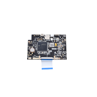 RadioMaster TX16s Replacement mainboard