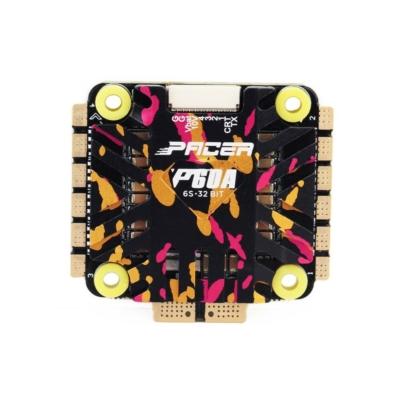 T-Motor P60A 6S 4in1 ESC