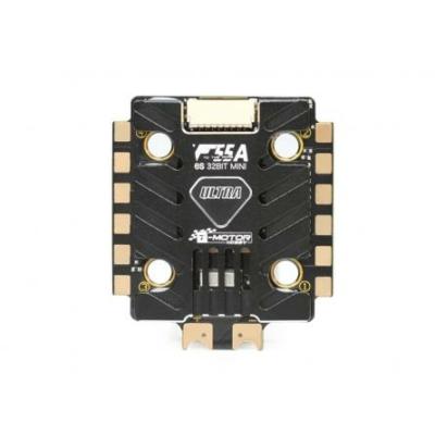 T-Motor F55A Ultra 6S 4in1 ESC