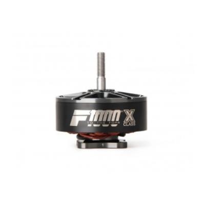 T-motor F1000 300KV Motor