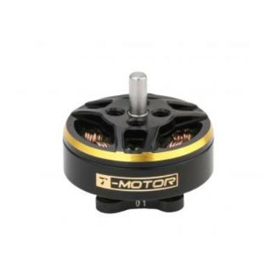 T-motor F1303 5000KV Motor