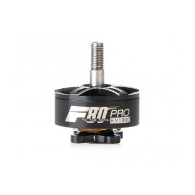 T-motor F80 PRO 2408 1900KV Motor